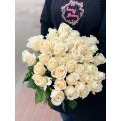 Цветы иваново круглосуточно купить домашние цветы купить в интернет магазине